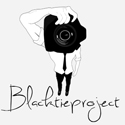 black tie project