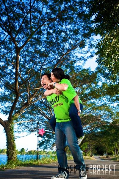 Russ and Mitch-0794.jpg