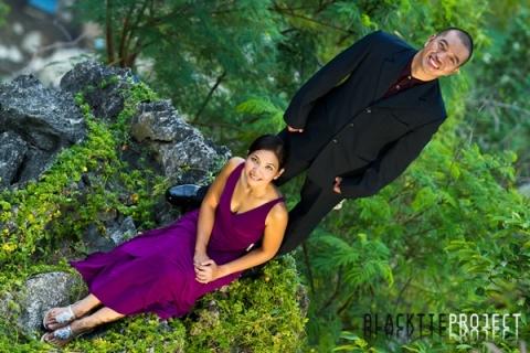Peci and Janice-0074.jpg