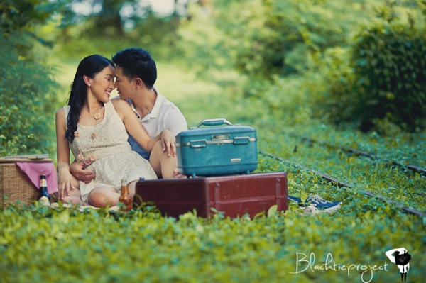 KARL JEM Prenup Photos Blacktieproject Wedding Photographers And Videographers From