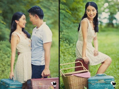 Karl and Jem Prenup 0222