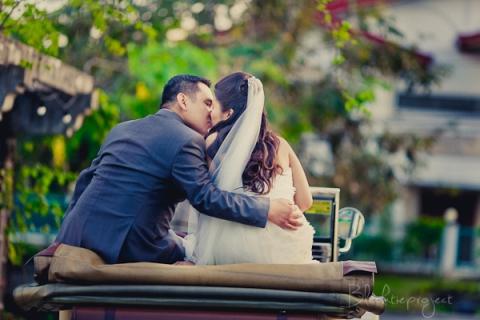 Ramuel and Patricia wedding 2393