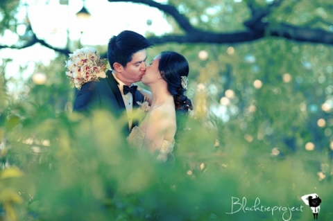 Armand and Madeline Wedding 2425 Edit