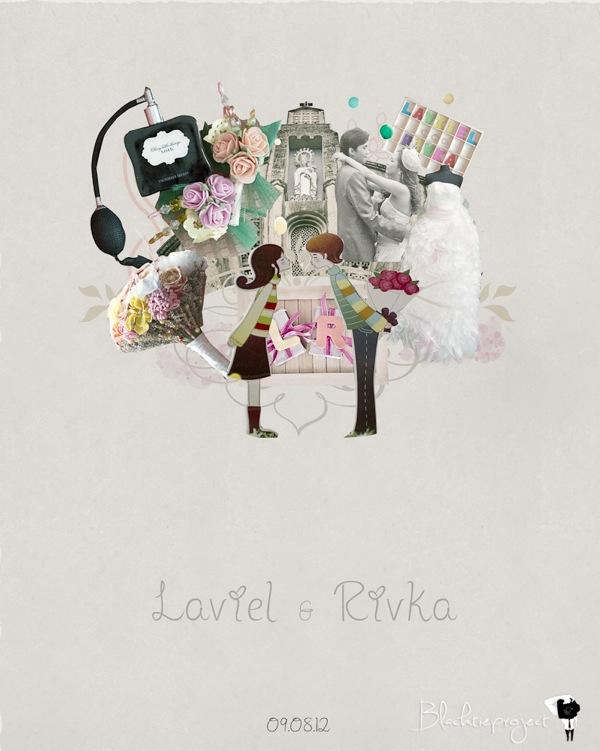 Laviel and Rivka-0089.jpg