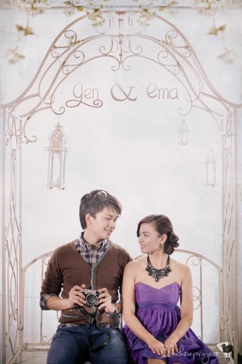 Gen and Ens 0638 Edit