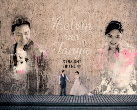 Melvin and Tanya 2695 Edit