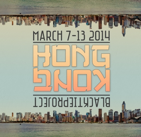 Hong Kong final