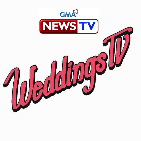 WeddingsTV