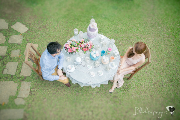 Deonne and Criselle-0983-Editwedding