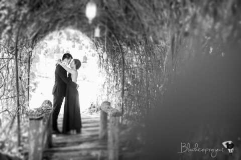 Deonne and Criselle-1193-Editwedding