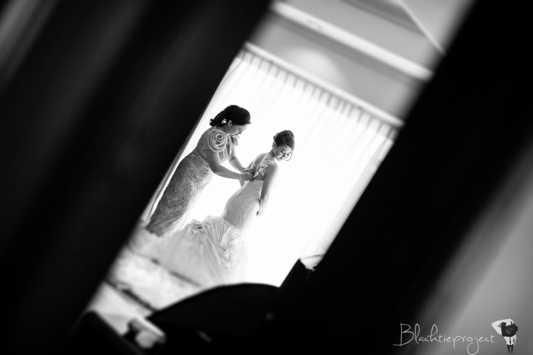 Deonne and Criselle -1277-Editwedding