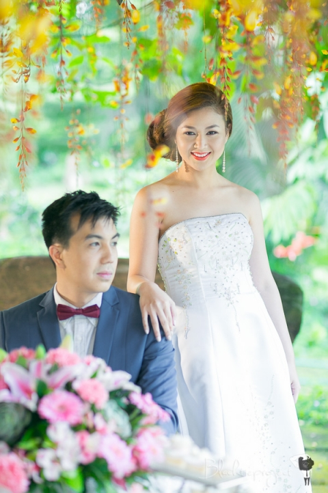 Deonne and Criselle-1739wedding
