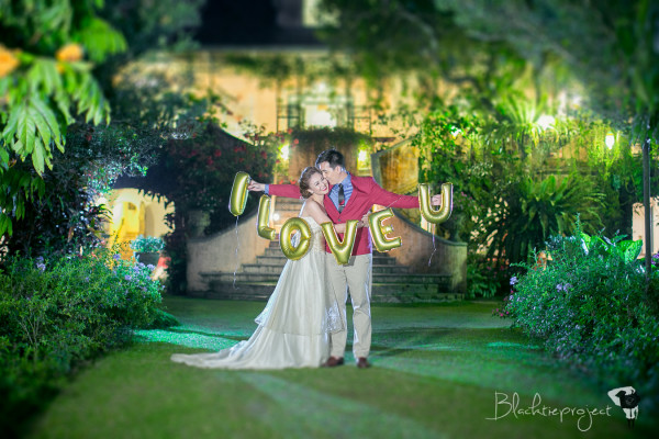 Deonne and Criselle-2187-Editwedding