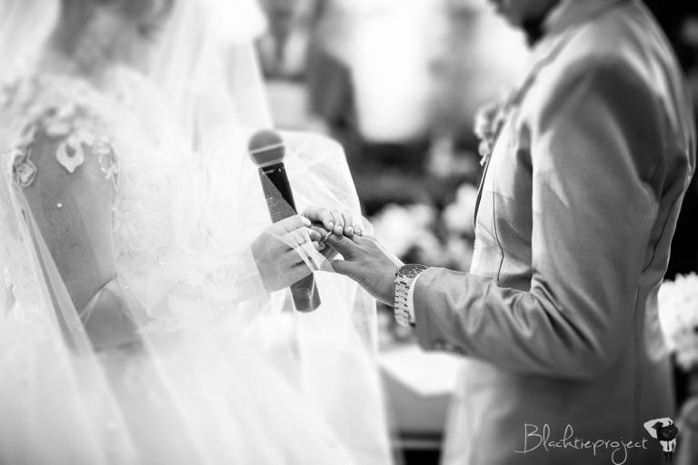 Ian and Dess Wedding Photo-2235-Editwedding
