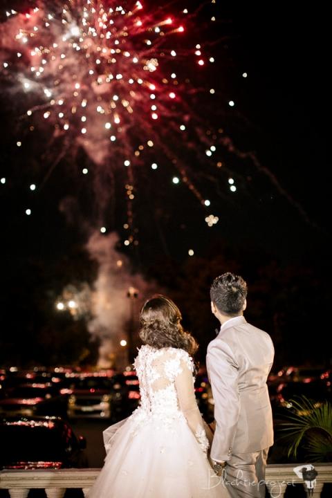 Ian and Dess Wedding Photo-2864wedding