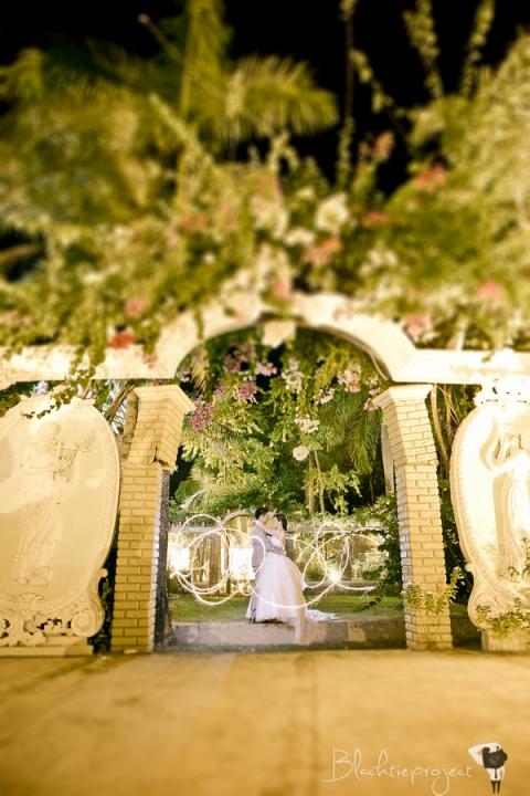 Ian and Dess Wedding Photo-2981-Editwedding