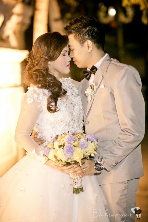 Ian and Dess Wedding Photo-3041wedding