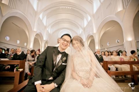 Kervin and Virgo-2455wedding