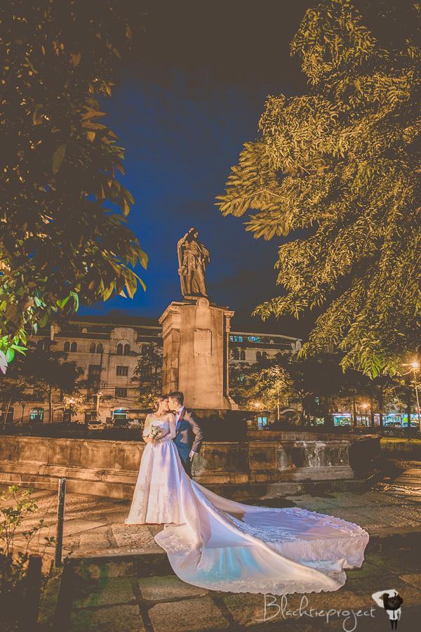 Carlo and Celina -3191wedding