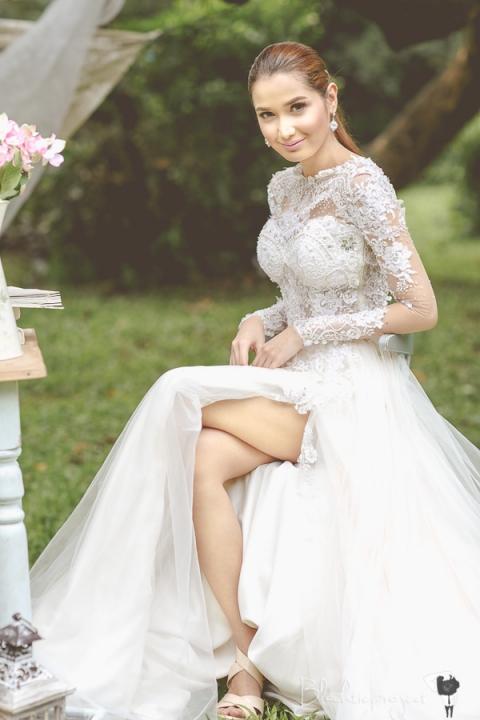 Editorial Shoot-0006wedding
