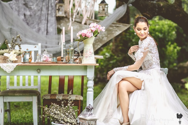 BRIDAL SESH Editorial Shoot Blacktieproject Wedding Photographers And Videographers From