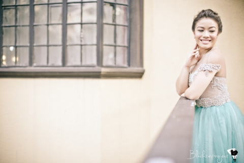 Camille's Debut-0216