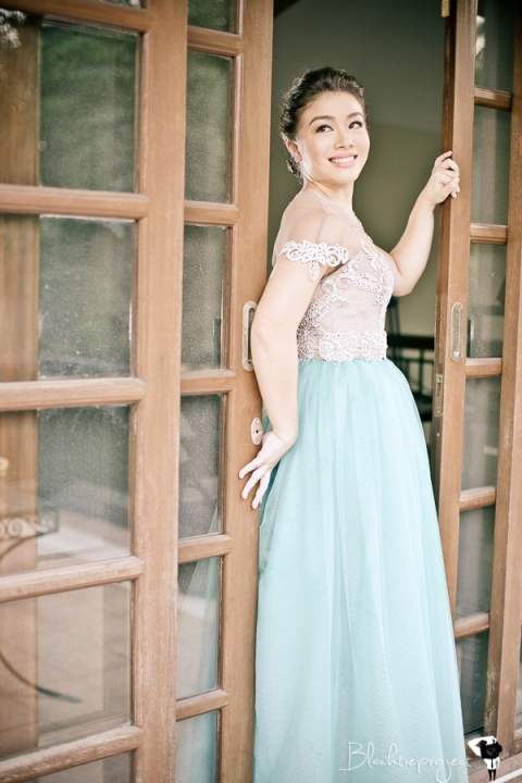 Camille's Debut-0231