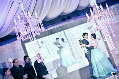Camille's Debut-0993