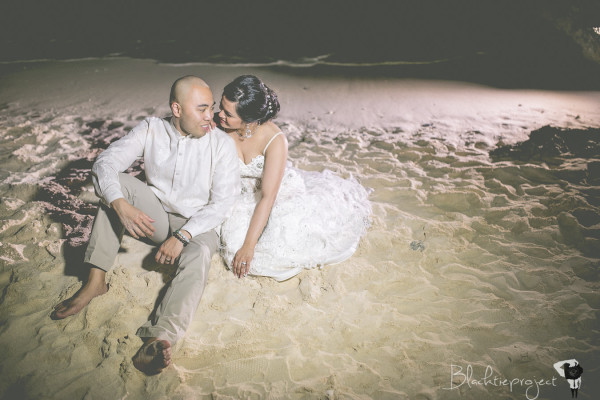 Deidre and Joseph-2464wedding