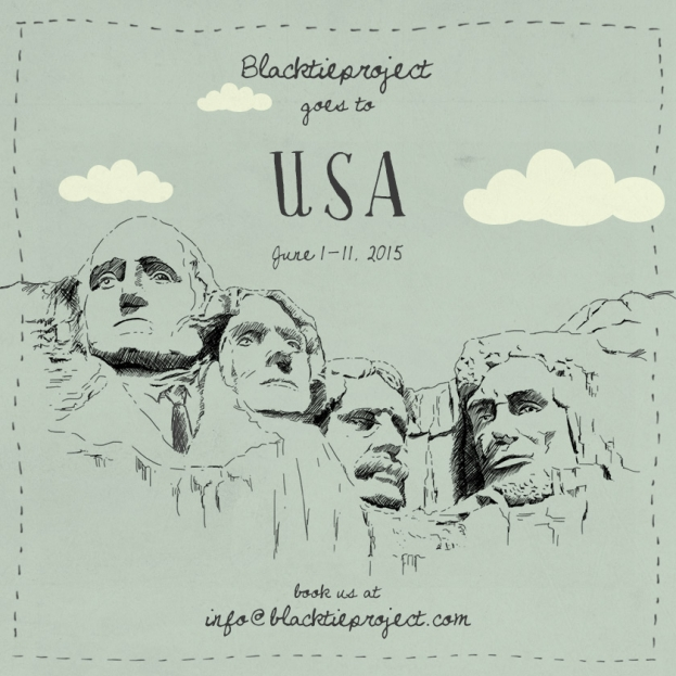USA 2015-1