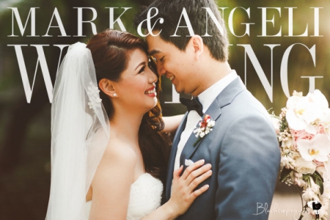 Mark-and-Angeli