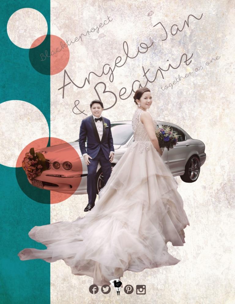 Ian-and-Beatriz-FB-Post