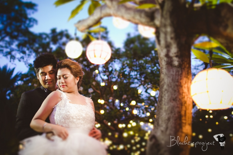 Francisco and Jericca-3108-Edit-Editwedding