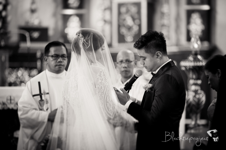 Marc and Jayvee-2994-Editwedding