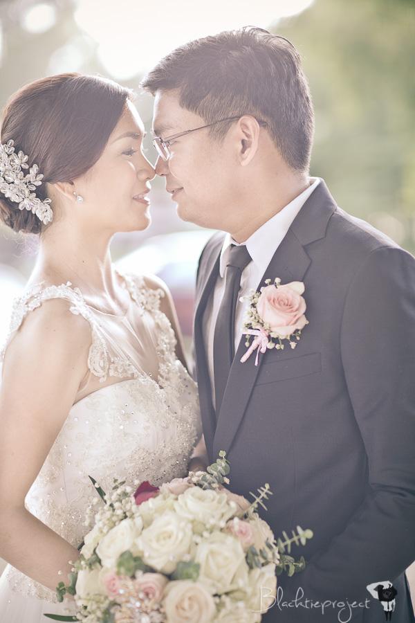 Rod and Jayma-2124wedding