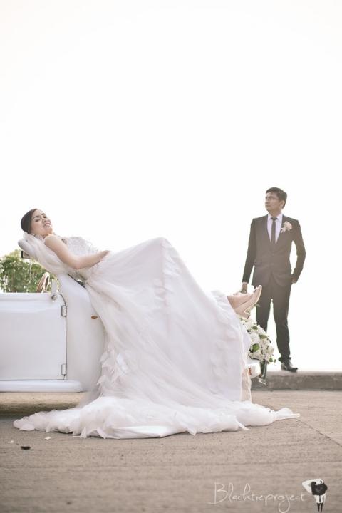 Rod and Jayma-2206wedding