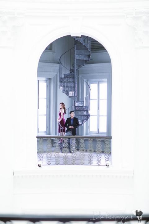 Mike and Lia-0279wedding