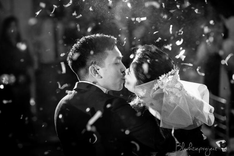 PH1_9983wedding