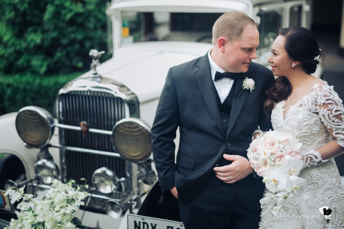 Affordable wedding photographers and videographers from for Affordable wedding photographer and videographer