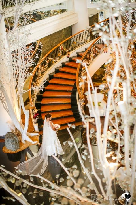 RUEL / ARA [wedding photos] » blacktieproject – wedding